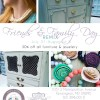 Last Call~ Chalk Paint Sales~Friends & Family Day ~Summer Break