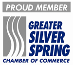 Silver Spring Chamber of Commerce