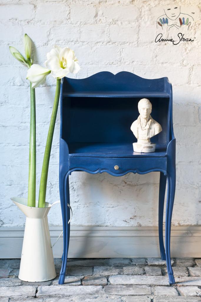 napoleonic_blue1
