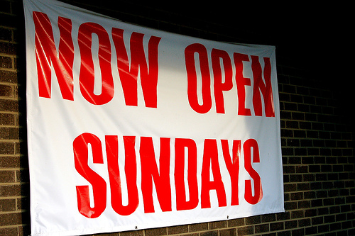 open-sundays2