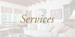 Interior-design-services1