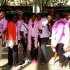 Tigerlily Foundation 5 K walk/run