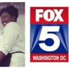 Watch us on Fox 5 DC Saturday April 22nd at 8 am Spring Updates
