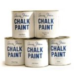 Buy Annie Sloan Chalk Paint