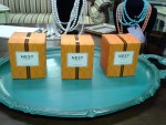 the Nest Fragrances Candle