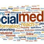 Social Media consulting & more
