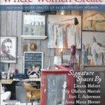 magazines-home decor