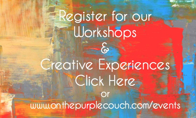 annie sloan workshops in dc